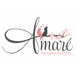 amare-weddings-and-events