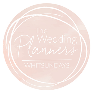 the-wedding-planners-whitsundays