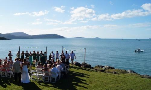 outdoor-ceremony-whitsunday-wedding3