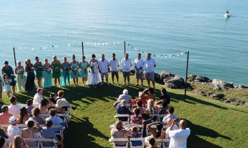 outdoor-ceremony-whitsunday-wedding4
