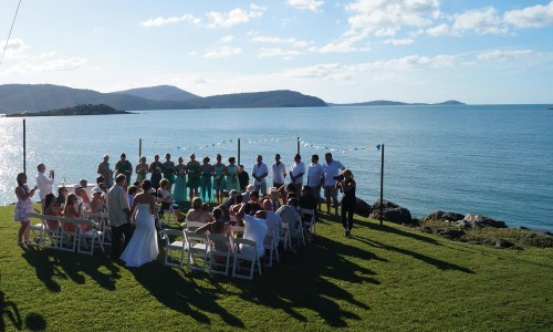 outdoor-ceremony-whitsunday-wedding5
