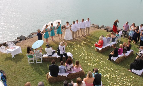outdoor-ceremony-whitsunday-wedding6