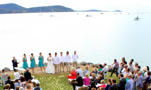 outdoor-ceremony-whitsunday-wedding7