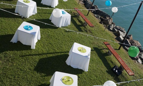 outdoor-cocktail-wedding-setup8