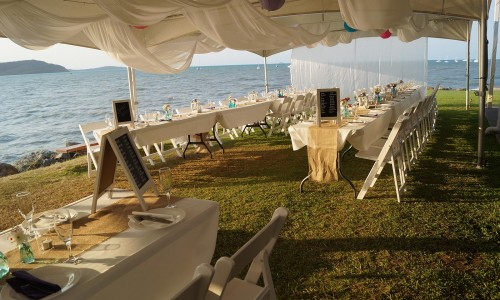 whitsunday-outdoor-wedding-reception2