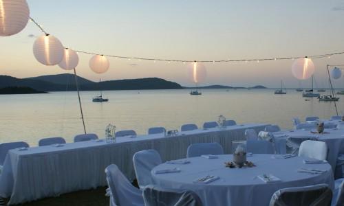 whitsunday-outdoor-wedding-reception5
