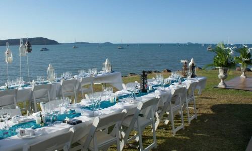 whitsunday-outdoor-wedding-reception9