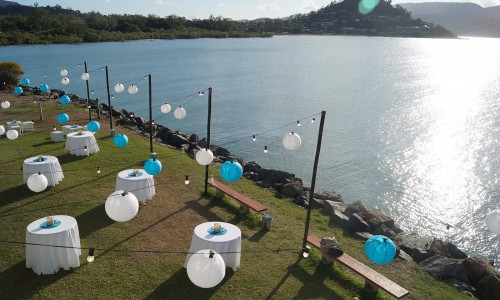 outdoor-reception-venue-whitsundays