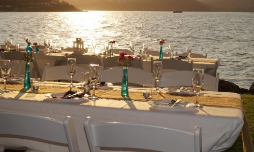 whitsunday-outdoor-wedding-reception