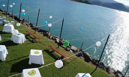 whitsunday-outdoor-wedding-reception10