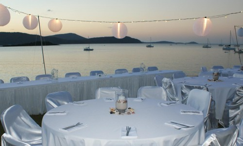 whitsunday-outdoor-wedding-reception6