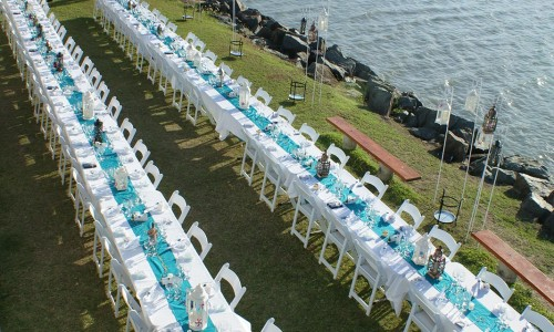 whitsunday-outdoor-wedding-reception7