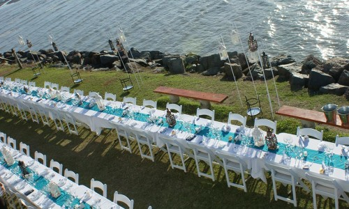 whitsunday-outdoor-wedding-reception8
