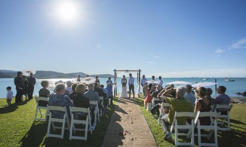 Whitsunday-Seaside-Wedding-Venue-06