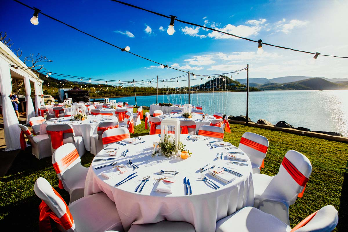 e8722e552d231 Marine Club Whitsundays – The best waterfront venue in the Whitsundays