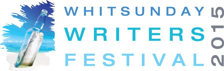 Whitsunday Writers Festival