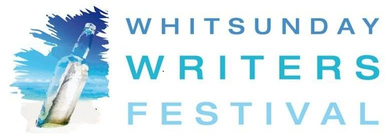 Whitsunday-Writers-Festival-Logo