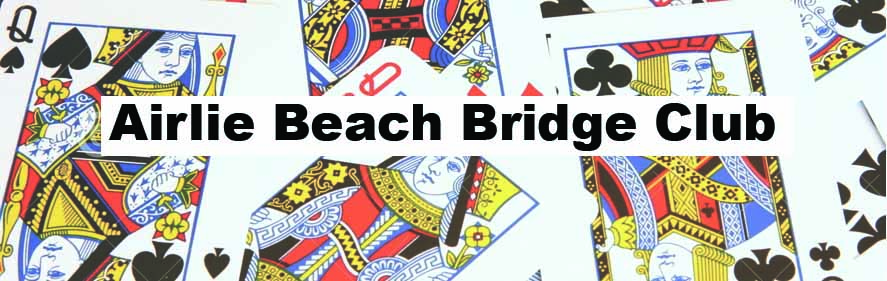 Airlie-Beach-Bridge-Club